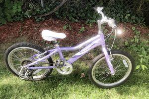 Hybrid girls bike for Sale in Dearborn, MI