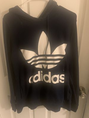 Adidas Hoodie for Sale in East Newark, NJ