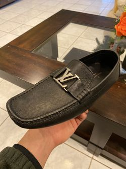 Louis Vuitton Loafers for Sale in Nashville,  TN