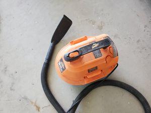 vacuum for Sale in Avondale, AZ
