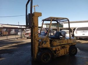 Forklift for Sale in Chandler, AZ