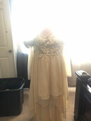 dress for Sale in Hayward, CA