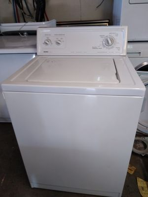 Refurbished Kenmore Washer #122 for Sale in Lacey, WA
