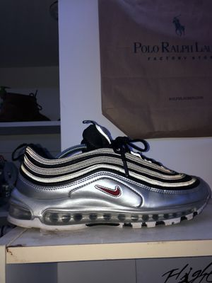 Airmax 97 for Sale in Annandale, VA