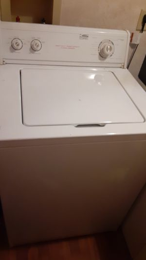 Washer and dryer for Sale in Lancaster, OH