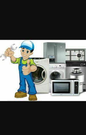 Appliance repairs for Sale in Miami, FL