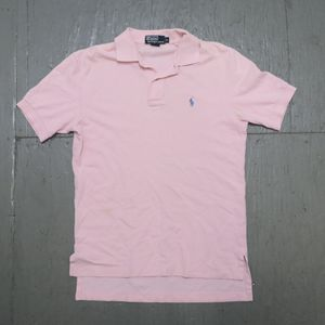 Polo Ralph Lauren shirt for Sale in Pomona, CA