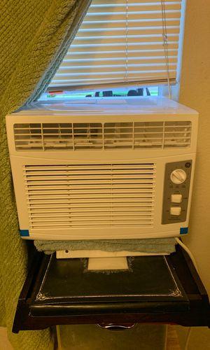 GE Window AC for Sale in Puyallup, WA