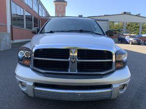 2007 DODGE RAM 1500 HEMMI 4&4 for Sale in Bridgeport, CT