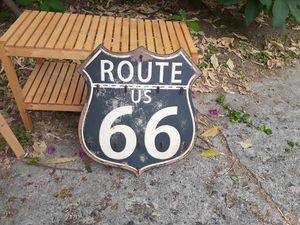 route 66 for Sale in Los Angeles, CA