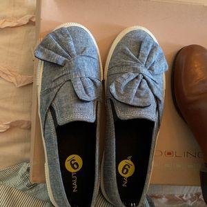 Cumfy Shoed for Sale in Chesapeake, VA