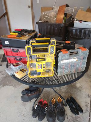Electrical accessories for Sale in VLG OF LAKEWD, IL