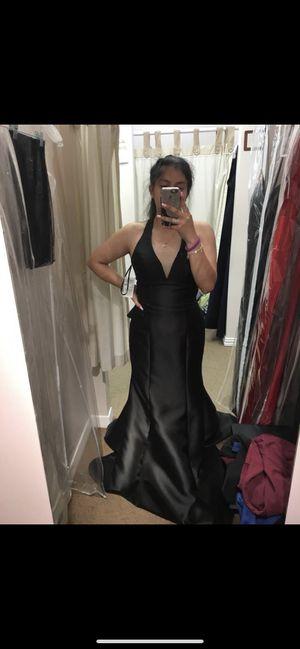 Prom/Formal dresses for Sale in Dallas, TX