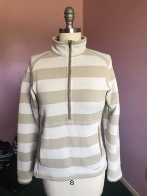 Women's Patagonia Sweater Size Small for Sale in Houston, TX