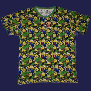 Vintage tshirt for Sale in Hampton, VA
