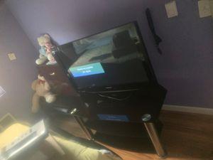 Tv Panasonic and take tv for Sale in Granite Falls, WA