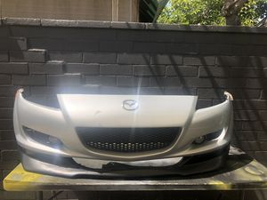 Mazda rx8 parts for Sale in Alhambra, CA