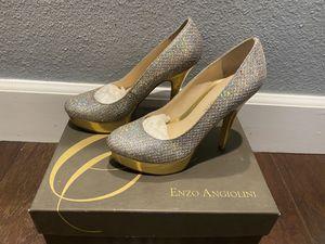 Heels for Sale in Yorba Linda, CA