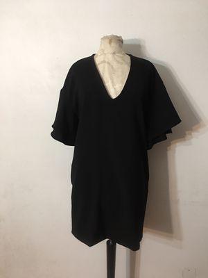 Lush black dress size medium for Sale in Ontario, CA