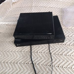 DVD Players for Sale in Glendale, AZ