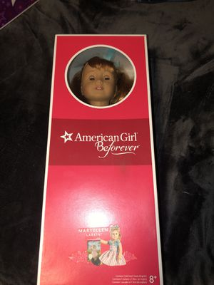 American girl doll for Sale in Glendale, AZ