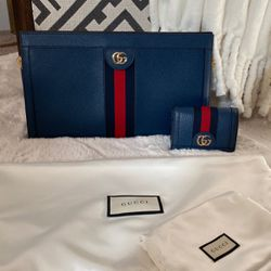 GUCCI - A Gift for your love one- Brand New Web Ophidia for Sale in Lathrop,  CA