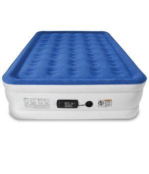 SoundAsleep Air mattress for Sale in San Diego, CA