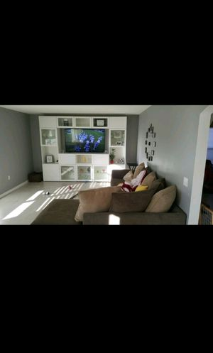 Wall Unit for Sale in Davenport, FL