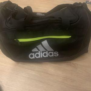 adidas gym bag for Sale in Anchorage, AK