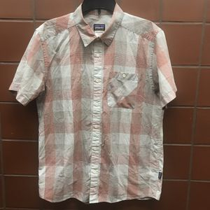 Patagonia shirt XL for Sale in Oxnard, CA