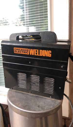 Wire welder for Sale in Los Angeles, CA