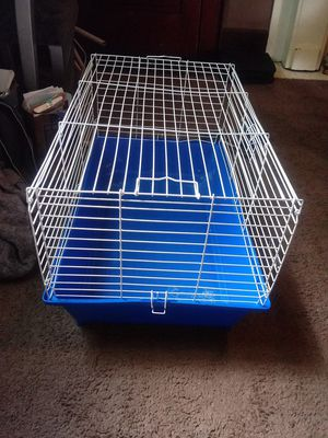 Big cage for Sale in Evansville, IN