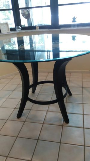 Dinning Table for Sale in Spring Hill, FL