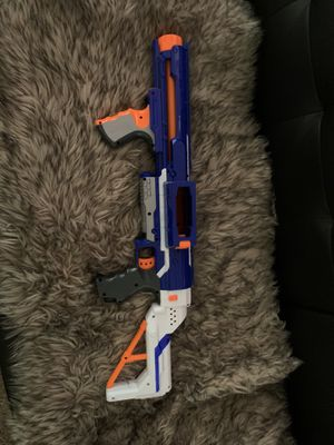Nerf guns for Sale in Colorado Springs, CO