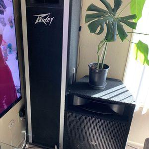 Speaker & Receiver for Sale in Chula Vista, CA