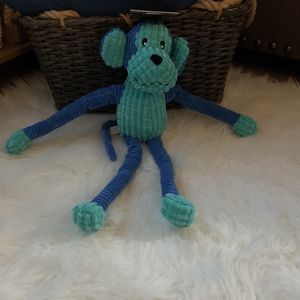Cute Monkey Dog Toy for Sale in Torrance, CA