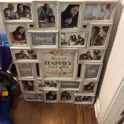 Picture Frame for Sale in Hampton,  VA