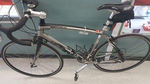 Bike( Specialized) for Sale in Winter Park, FL