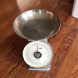 Scale for Sale in Cranberry Township,  PA
