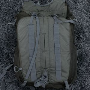 Vanguard Sedona Backpack - Khaki for Sale in North Richland Hills, TX