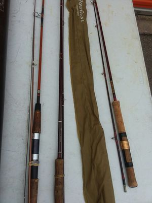 Fly Fishing Rods for Sale in Houston, TX