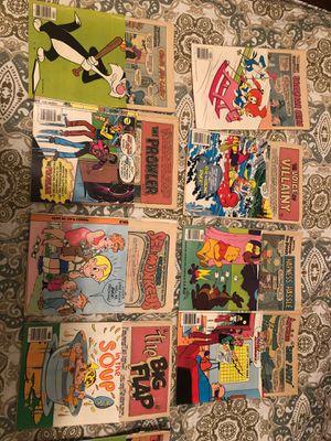 Original comic books for Sale in Cambridge, MA