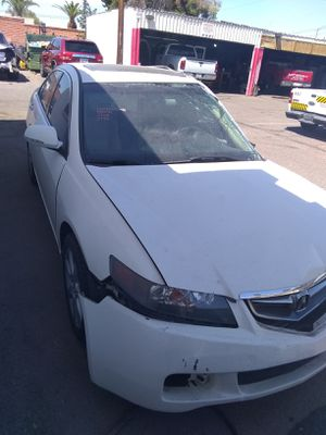 04 Acura parts for Sale in Glendale, AZ