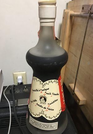 Bols blackberry antique bottle for Sale in San Bernardino, CA