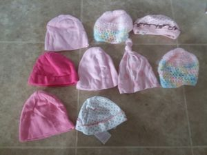 Bibs hats for Sale in Knoxville, TN