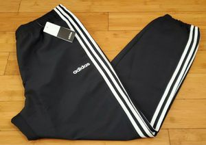 Adidas Pants size L for Men. for Sale in Lynwood, CA