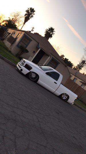 Dodge Ram for Sale in San Bernardino, CA