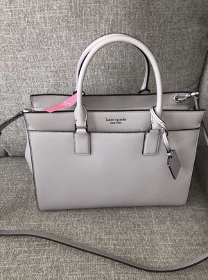 Kate Spade! New for Sale in Henderson, NV