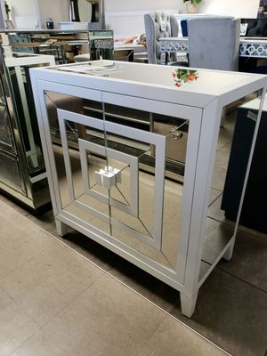 T1934 Cabinet for Sale in US
