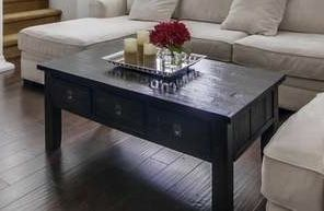 Wood Coffee table. for Sale in Chula Vista, CA